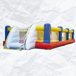 cancha-plus-inflable-2019-brincolines-miguelin