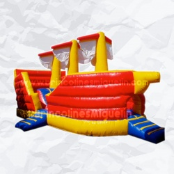 galeon-inflable-2019-brincolines-miguelin